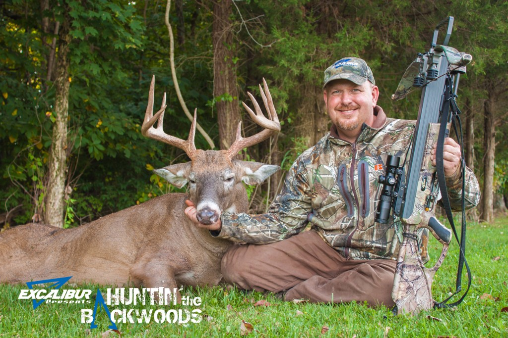 Dan Wallace Big Ohio 10-point