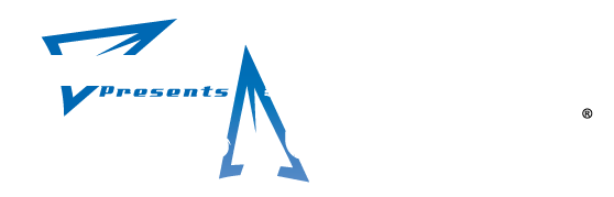 Excalibur's Huntin' the Backwoods Television