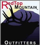 Red Top Mountain Outfitters