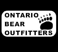 Loring Bear Outfitters