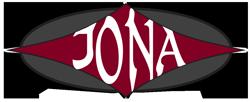JONA Custom Rifles