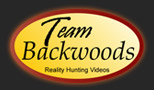 Team Backwoods, Inc.