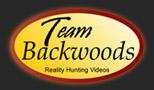 Team Backwoods, Inc.