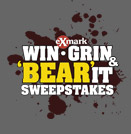 Win Grin and Bear It